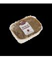 Terrine de campagne cagette apéritive 260g