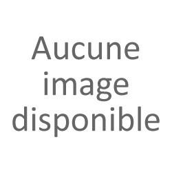 Andouille campagnarde 1,8 kg - 5 andouilles